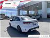 2021 Toyota Corolla SE (Stk: 16783) in Barrie - Image 3 of 11