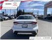 2021 Toyota Corolla SE (Stk: 16783) in Barrie - Image 4 of 11