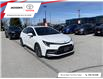 2021 Toyota Corolla SE (Stk: 16783) in Barrie - Image 6 of 11