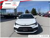 2021 Toyota Corolla SE (Stk: 16783) in Barrie - Image 7 of 11