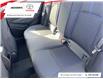 2021 Toyota Corolla SE (Stk: 16783) in Barrie - Image 8 of 11