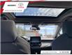 2021 Toyota Corolla SE (Stk: 16783) in Barrie - Image 9 of 11