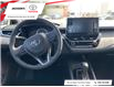 2021 Toyota Corolla SE (Stk: 16783) in Barrie - Image 10 of 11