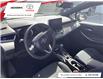 2021 Toyota Corolla SE (Stk: 16783) in Barrie - Image 11 of 11