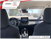 2021 Toyota Corolla LE (Stk: 10743) in Barrie - Image 9 of 11