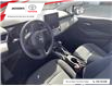 2021 Toyota Corolla LE (Stk: 10743) in Barrie - Image 11 of 11