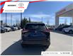 2021 Toyota RAV4 XLE (Stk: 18910) in Barrie - Image 4 of 11