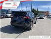 2021 Toyota RAV4 XLE (Stk: 18910) in Barrie - Image 5 of 11