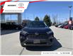 2021 Toyota RAV4 XLE (Stk: 18910) in Barrie - Image 7 of 11