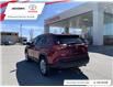 2021 Toyota RAV4 XLE (Stk: 19593) in Barrie - Image 3 of 11