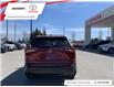 2021 Toyota RAV4 XLE (Stk: 19593) in Barrie - Image 4 of 11