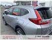 2018 Honda CR-V EX (Stk: 450) in Oromocto - Image 3 of 11