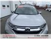 2018 Honda CR-V EX (Stk: 450) in Oromocto - Image 4 of 11