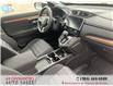 2018 Honda CR-V EX (Stk: 450) in Oromocto - Image 5 of 11