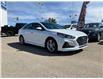 2018 Hyundai Sonata Limited (Stk: 50280A) in Saskatoon - Image 1 of 19