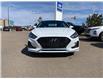 2018 Hyundai Sonata Limited (Stk: 50280A) in Saskatoon - Image 2 of 19