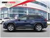 2021 Toyota RAV4 Hybrid XLE (Stk: 118527) in Milton - Image 3 of 23
