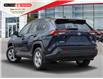 2021 Toyota RAV4 Hybrid XLE (Stk: 118527) in Milton - Image 4 of 23