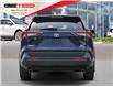 2021 Toyota RAV4 Hybrid XLE (Stk: 118527) in Milton - Image 5 of 23