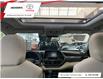 2021 Toyota Highlander Limited (Stk: 10424) in Barrie - Image 10 of 12