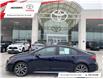 2021 Toyota Corolla SE (Stk: 16594) in Barrie - Image 2 of 11