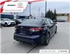 2021 Toyota Corolla SE (Stk: 16594) in Barrie - Image 5 of 11