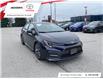 2021 Toyota Corolla SE (Stk: 16594) in Barrie - Image 6 of 11