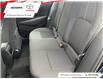 2021 Toyota Corolla SE (Stk: 16594) in Barrie - Image 8 of 11