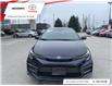 2021 Toyota Corolla SE (Stk: 16594) in Barrie - Image 7 of 11