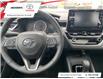 2021 Toyota Corolla SE (Stk: 16594) in Barrie - Image 10 of 11