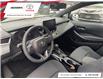 2021 Toyota Corolla SE (Stk: 16594) in Barrie - Image 11 of 11