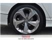 2018 Honda Accord Sedan NAV | LEATHER | REAR CAM | BLUETOOTH (Stk: R10147) in St. Catharines - Image 23 of 23