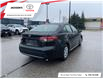 2021 Toyota Corolla L (Stk: 14803) in Barrie - Image 5 of 11
