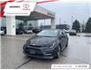 2021 Toyota Corolla SE (Stk: 16822) in Barrie - Image 1 of 11