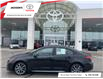 2021 Toyota Corolla SE (Stk: 16822) in Barrie - Image 2 of 11