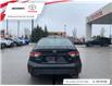 2021 Toyota Corolla SE (Stk: 16822) in Barrie - Image 4 of 11