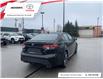 2021 Toyota Corolla SE (Stk: 16822) in Barrie - Image 5 of 11