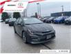 2021 Toyota Corolla SE (Stk: 16822) in Barrie - Image 6 of 11