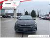 2021 Toyota Corolla SE (Stk: 16822) in Barrie - Image 7 of 11