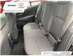 2021 Toyota Corolla SE (Stk: 16822) in Barrie - Image 8 of 11