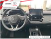 2021 Toyota Corolla SE (Stk: 16822) in Barrie - Image 10 of 11