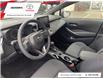 2021 Toyota Corolla SE (Stk: 16822) in Barrie - Image 11 of 11