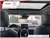 2021 Toyota RAV4 XLE (Stk: 17117) in Barrie - Image 9 of 11