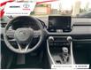 2021 Toyota RAV4 XLE (Stk: 17117) in Barrie - Image 10 of 11