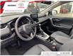 2021 Toyota RAV4 XLE (Stk: 17117) in Barrie - Image 11 of 11