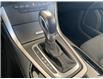 2017 Ford Edge SEL (Stk: B7902) in Saskatoon - Image 14 of 16