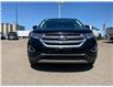 2017 Ford Edge SEL (Stk: B7902) in Saskatoon - Image 2 of 16