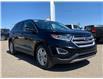 2017 Ford Edge SEL (Stk: B7902) in Saskatoon - Image 1 of 16