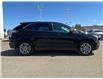 2017 Ford Edge SEL (Stk: B7902) in Saskatoon - Image 3 of 16