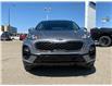 2020 Kia Sportage LX (Stk: B7908) in Saskatoon - Image 2 of 16